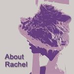 Rachel Timeline