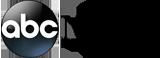 ABC News Segment