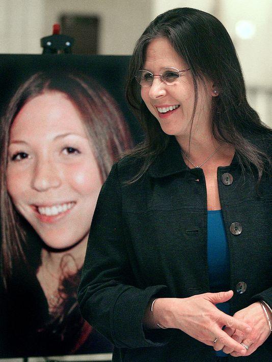 Margie and Rachel Pict Democrat Files
